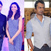 Vishal Bhardwaj va a producir dos filmes con Deepika, Irrfan y Nawaz