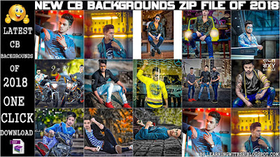 DARK CB BACKGROUNDS 2018 FREE DOWNLOAD,CB BACKGROUNDS GOPAL PATHAK,TOP 30 CB BACKGROUNDS DOWNLOAD,ZIP FILE OF CB BACKGROUD,CB BACKGROUND ONE CLICK DOWNLOAD 2019