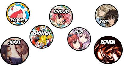 aixar Animes Online Por Genero, Download Animes Online Por Genero,Animes Online Por Genero, Assistir Animes Online Por Genero, Animes Online Por Genero online, Animes Online Por Genero temporada completa, assistir animes Animes Online Por Genero, assistir Animes Online Por Genero online grátis, anime Animes Online Por Genero hd.