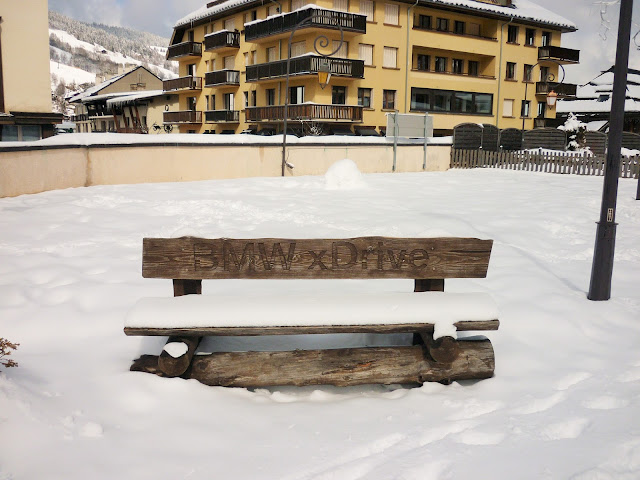 vacances ski à megève pas cher