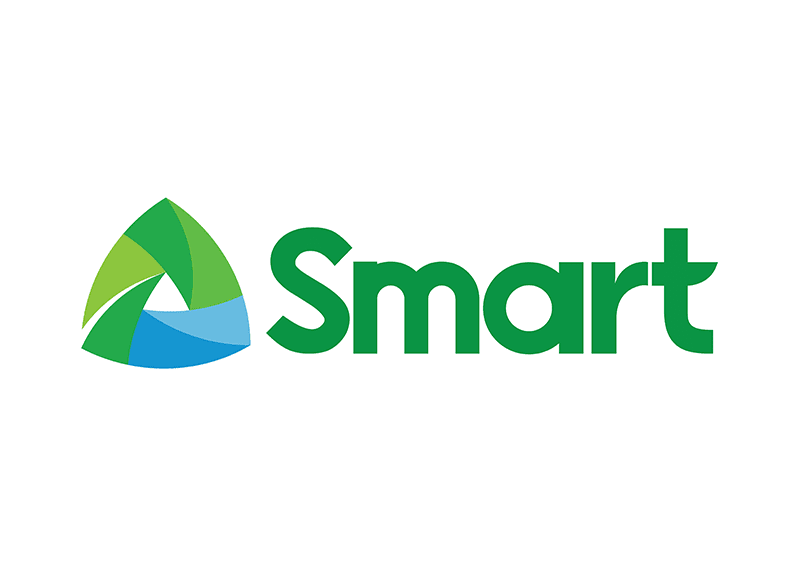 Smart Made The First Successful Voice Over LTE Call In PH!