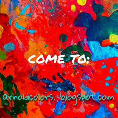 http://arnoldcolors.blogspot.com/