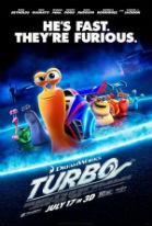 Turbo (2013) HD 720p Latino