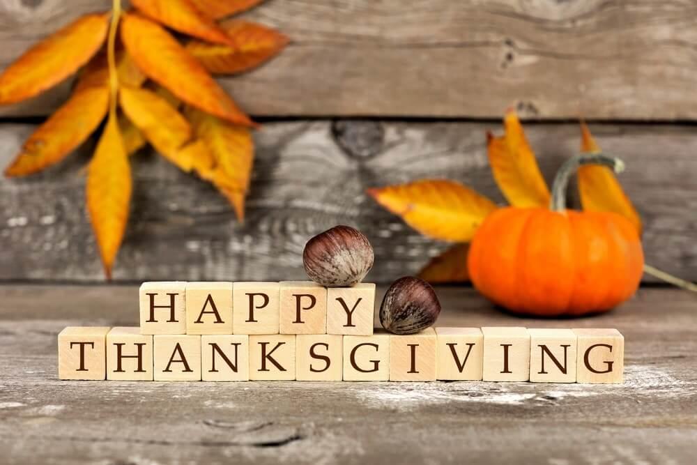 Happy Thanksgiving Photos, Happy Thanksgiving Photos Free