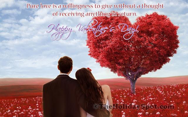 beautiful happy valentine day shayari images