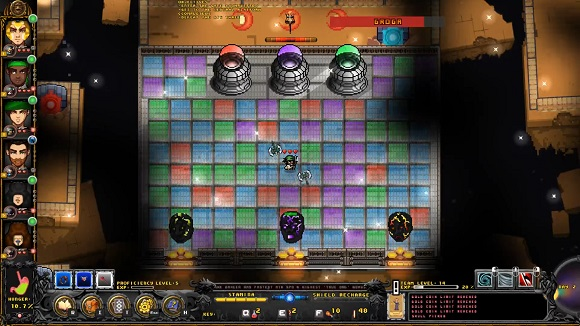 the-hardest-dungeon-pc-screenshot-www.ovagames.com-3