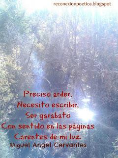 blogdeescritura-escritura-arder-miguel-angel-cervantes