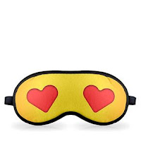http://www.gorilaclube.com.br/mascara-para-dormir-emoji-amor-love-coracao-emoticon/p