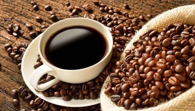 Hasil gambar untuk kopi aceh gayo