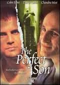 The Perfect Son, 2000