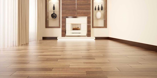 Wooden Floor Sanding Sydney