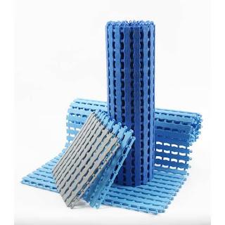 Greatmats herontile slip resistant pool deck tiles