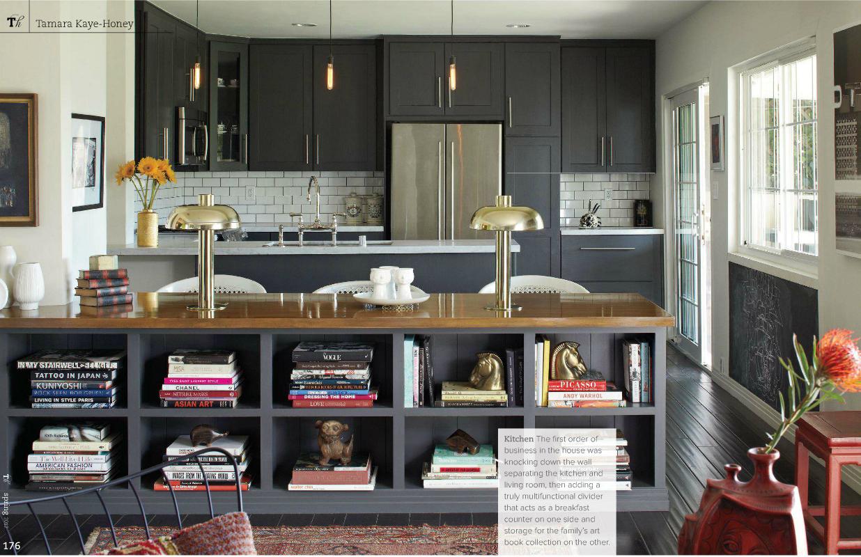 Livable Machine Interior Design Blog: Pretties