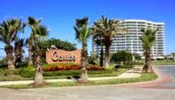 Caribe Resort Condos For Sale, Orange Beach Real Estate