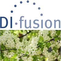https://pixabay.com/fr/bois-fleurs-printemps-avril-1334135/