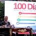 COMEXPERÚ SALUDA AVANCES DEL GOBIERNO EN PRIMEROS 100 DÍAS