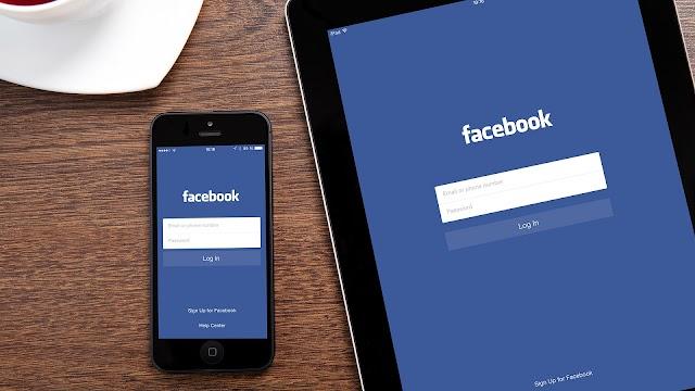 طريقة رفع الصور بجودة عالية على تطبيق فيسبوك
