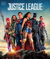 Justice League (2017) Dual Audio [Hindi-DD5.1] 1080p BluRay ESubs Download