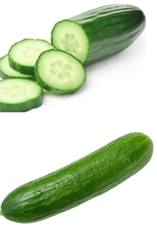 Cucumber/Kheera meaning in hindi, Spanish, tamil, telugu, malayalam, urdu, kannada name, gujarati, in marathi, indian name, marathi, tamil, english, other names called as, translation