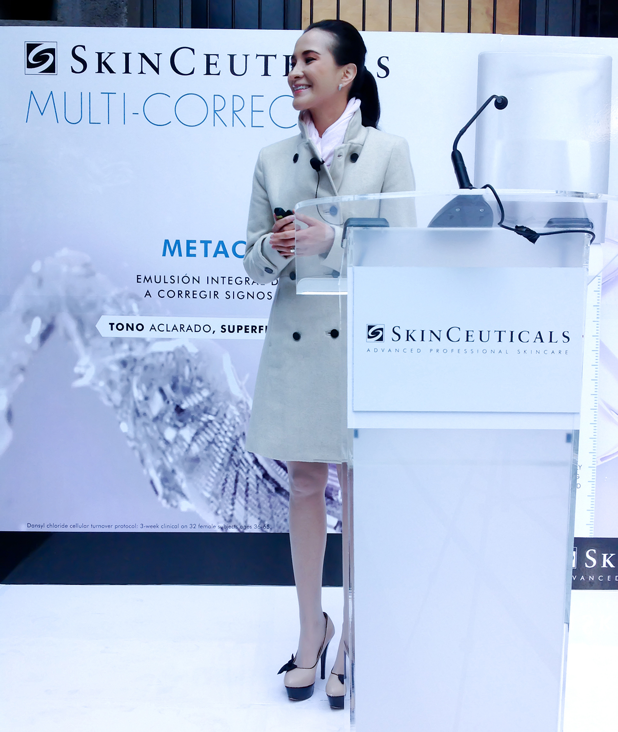 skinceuticals metacell renewal b3 how to use