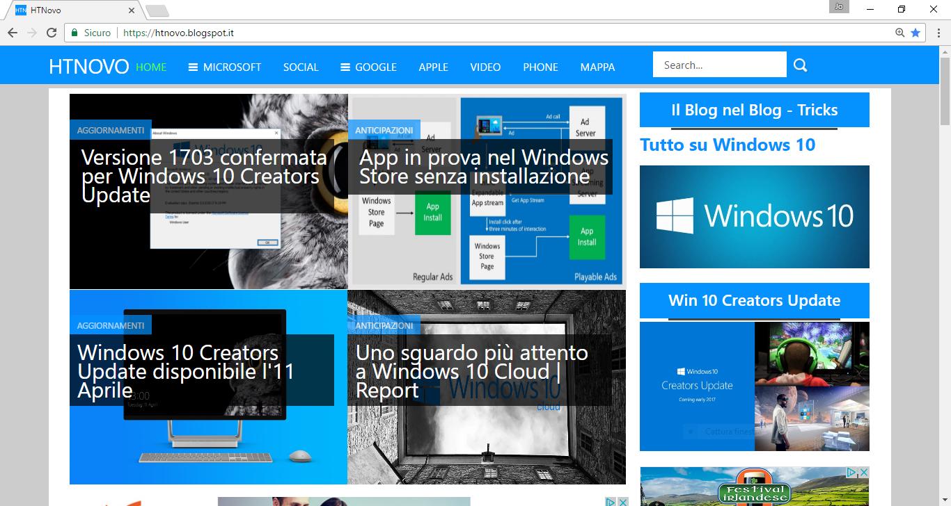 Google-Chrome-57-miglioramenti-consumi