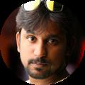 MadMaddyMahadevan_image