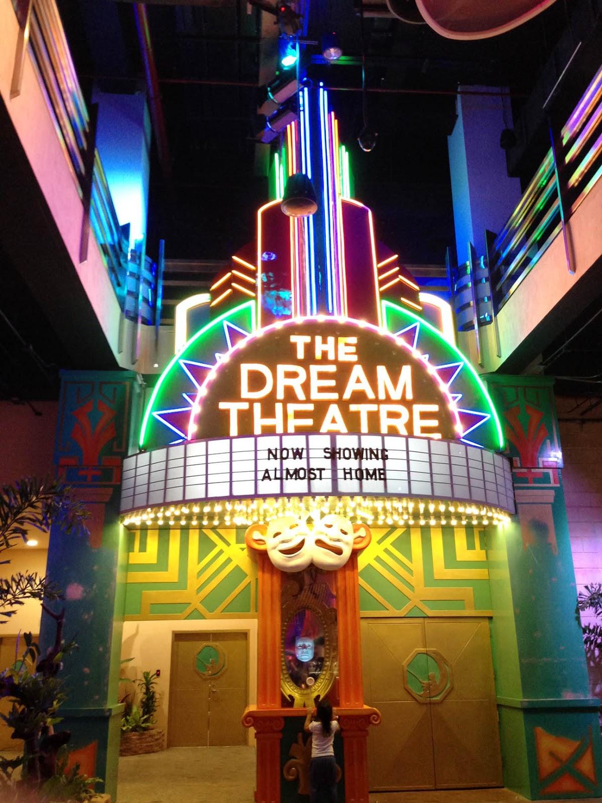 Dreamplay Manila