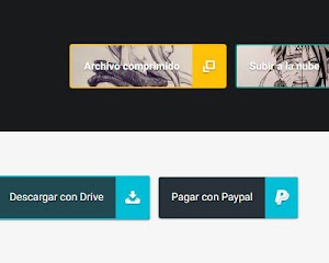 Image Buttons, Botones personalizables con CSS