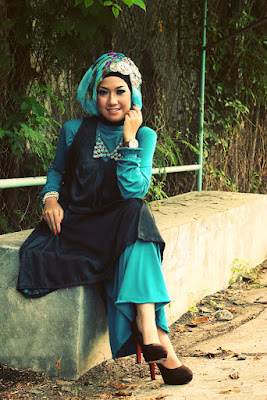 hunting hijab natural hunting hijab ootd