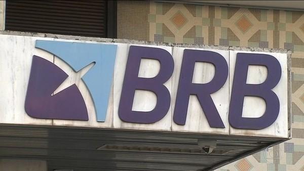 Concurso BRB para Nível médio, abre 100 vagas de escriturário DF