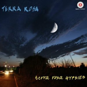Terra Rosa (2017)
