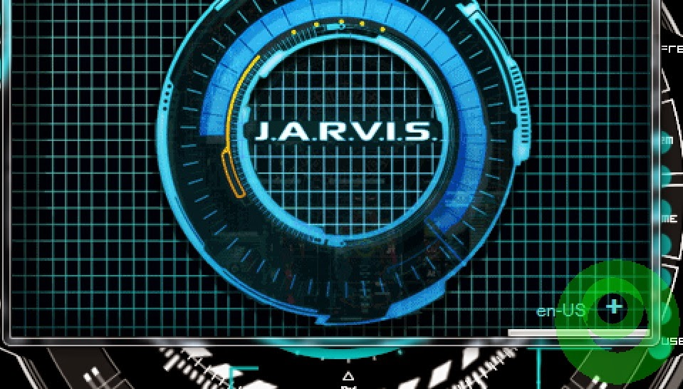 Jarvis Software