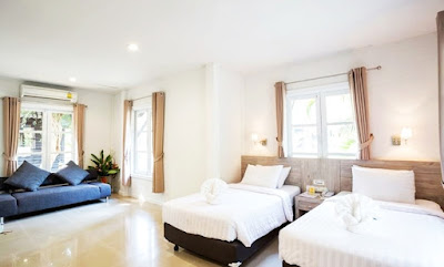 http://www.hotels2thailand.com/kanchanaburi-deals/the-legacy-river-kwai-resort-04823001.html