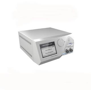 http://www.sunesteticstore.it/attrezzatura-estetica/apparecchiatur-e-estetica/vacuum/vacuum-professionale-massaggio-endodermico/