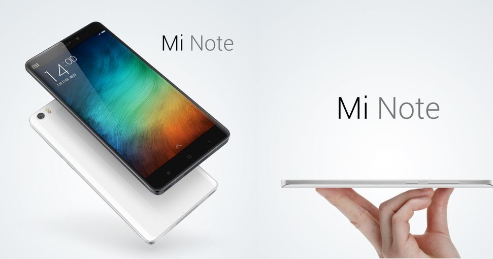 Download Mi 5 Mi 5s Mi Note 2 And Redmi Note 4 Stock: Android: Xiaomi Redmi Note Stock ROM Firmware Flash File