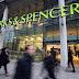 A Marks and Spencer fülét-farkát behúzva menekül a magyar piacról