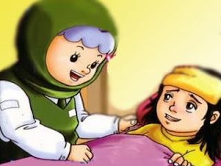 http//:abimkazama2.blogspot.com