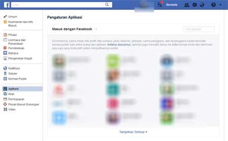 cara-mengamankan-profil-facebook