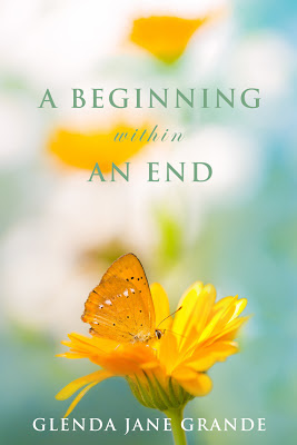 A Beginning Within An End