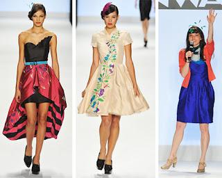 Fashion Show Dress Up Games Runway Fashion Show