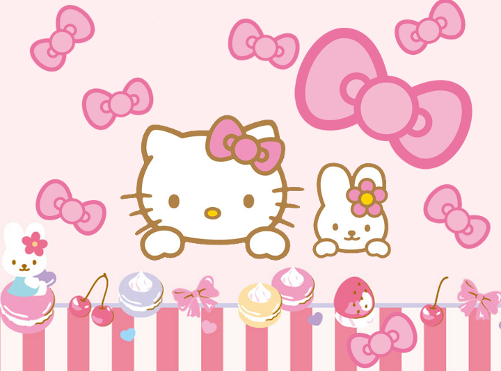 28 25 Pretty Hello Kitty Bow 25 Best Ideas About