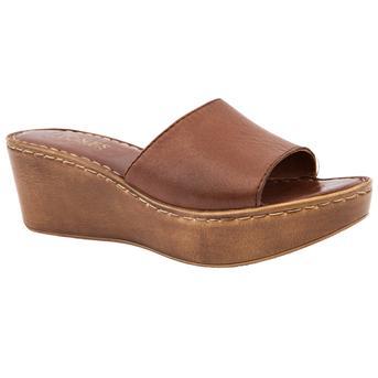 Jones Bootmaker Kate Casual Sandals
