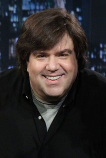 Dan Schneider. Director of What I Like About You - Season 2