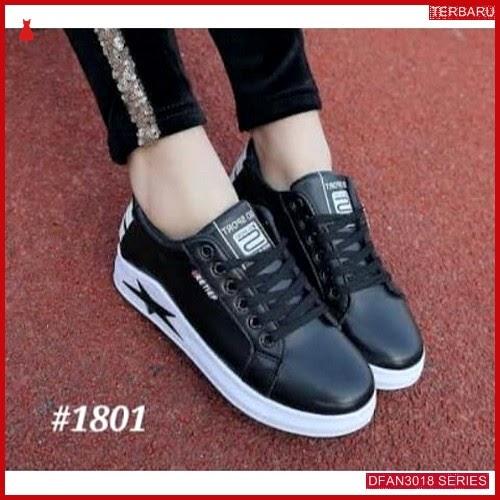 DFAN3018S56 Sepatu Jm26 Sneakers Sneakers Wanita Murah Terbaru BMGShop