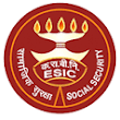 How to get appointment online in ESI hospitals - ESIC online appointment system