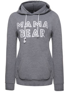 http://www.fashionmia.com/Products/awesome-kangaroo-pocket-letters-printed-hoodie-178696.html