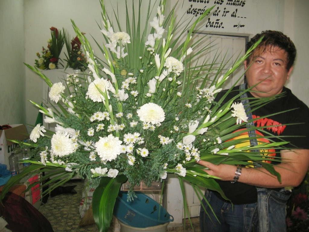 Florales La Para En Bodas Iglesiafbclidiwar1qt0ooqsbbdpdxu4dinsft3venmwt0own9au Arreglos