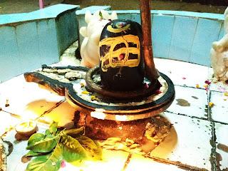 भगवान शिव से जुड़ी कुछ खास रोचक बातें | Gyansagar ( ज्ञानसागर )