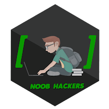 how to use routersploit in termux - noob-hackers