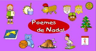 http://www.edu365.cat/infantil/poesia/menu_nad.htm